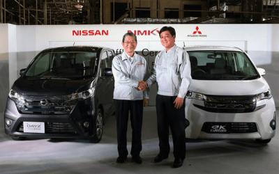 Mitsubishi_eK-Nissan_Dayz-Kei_cars-cooperation