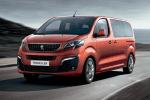 Peugeot_Traveller-auto-sales-statistics-Europe