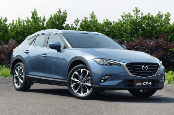 Auto-sales-statistics-China-Mazda_CX4_SUV