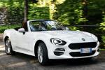 Fiat_124_Spider-auto-sales-statistics-Europe
