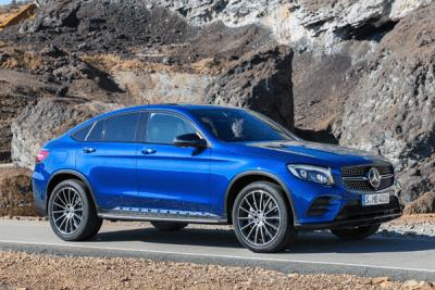 Mercedes_Benz_GLC_Coupe-auto-sales-statistics-Europe