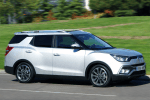 SsangYong_XLV-auto-sales-statistics-Europe
