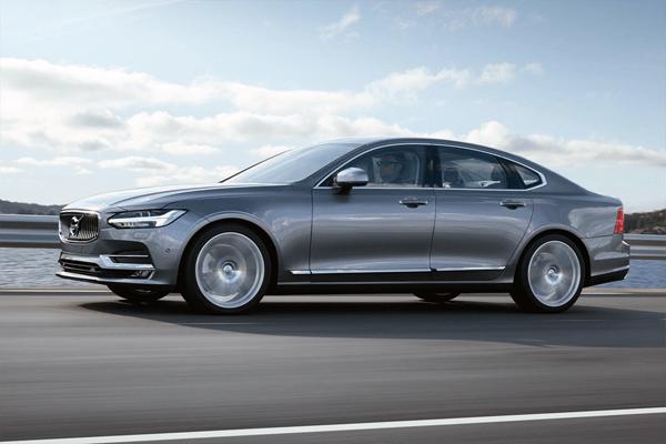 Volvo_S90-V90-US-car-sales-statistics