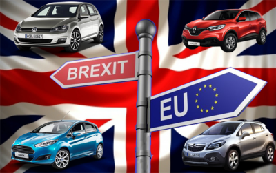 Brexit-influence-European-car-sales-ranking