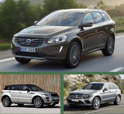 Midsized_Premium_SUV-segment-European-sales-2016_Q2-Volvo_XC60-Range_Rover_Evoque-Mercedes_Benz_GLC