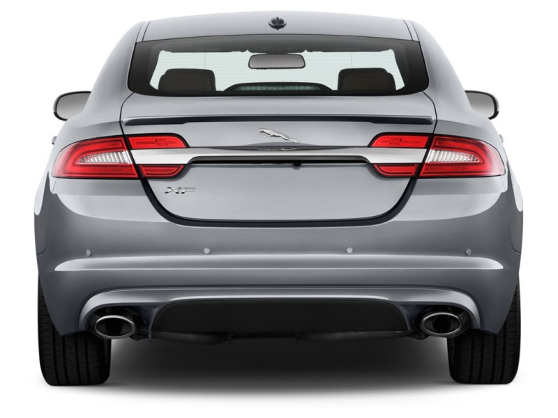 2014-jaguar-xf-4-door-sedan-i4-t-rwd-rear-exterior-view_100450459_l