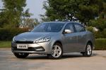 Auto-sales-statistics-China-FAW_Jumper_A70-sedan