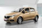 Auto-sales-statistics-China-Geely_Gleagle_K17A-EV