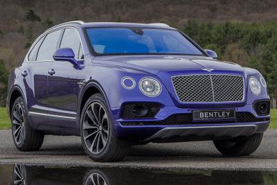 bentley_bentayga-us-car-sales-statistics