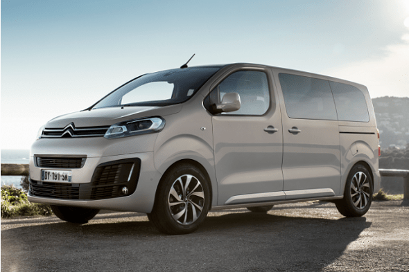 Citroen_Spacetourer-European-car-sales-statistics