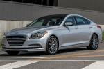 genesis_g80-us-car-sales-statistics