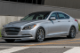 genesis_g80-us-car-sales-statistics