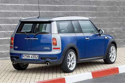 Mini-Clubman-first_generation-auto-sales-statistics-Europe