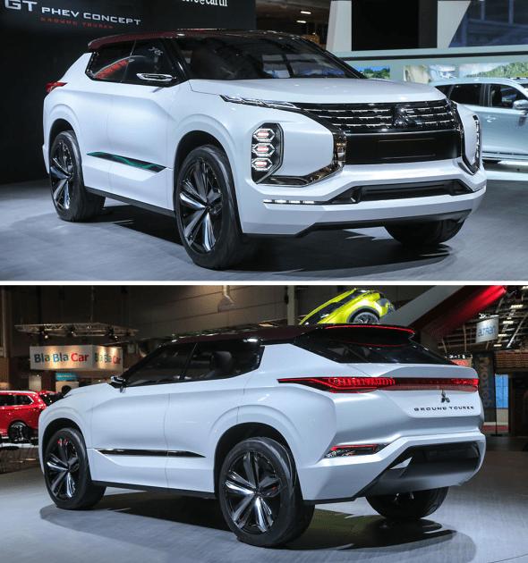 Mitsubishi_GT_PHEV-concept-paris-auto-show-premiere