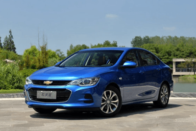 Auto-sales-statistics-China-Chevrolet_Cavalier-sedan