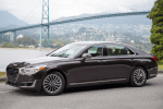 Genesis_G90-US-car-sales-statistics