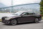 Genesis_G90-US-car-sales-statistics
