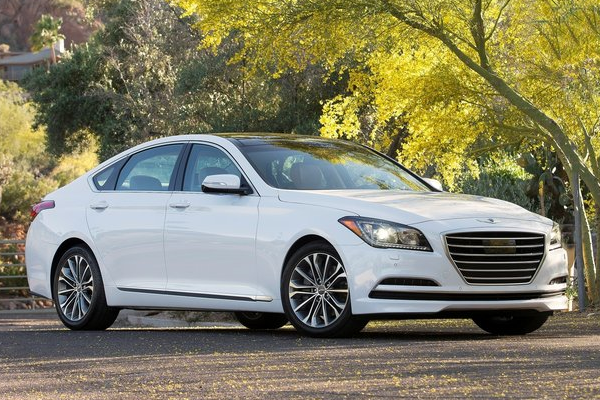 Hyundai_Genesis_sedan-2013US-car-sales-statistics