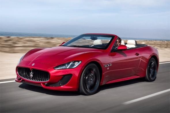 Maserati_GranTurismo-US-car-sales-statistics