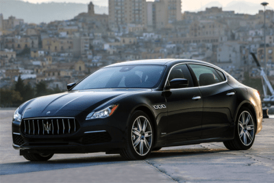 Maserati_Quattroporte-US-car-sales-statistics