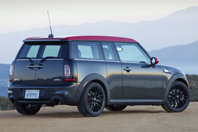 Mini_Clubman-US-car-sales-statistics