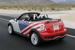 Mini_Roadster-US-car-sales-statistics