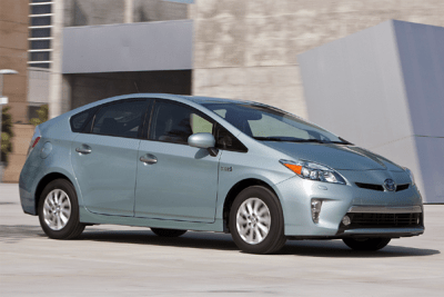 Toyota_Prius_Plug_in-US-car-sales-statistics
