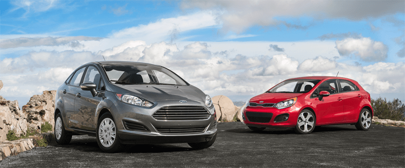 US-sales-subcompact_car-segment-2016-Ford_Fiesta-Kia_Rio