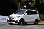 Auto-sales-statistics-China-Foton_Gratour-MPV