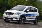 Auto-sales-statistics-China-Yingzhi-Enranger_G5-SUV