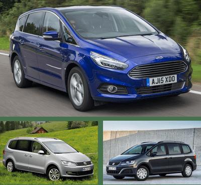 Large_MPV-segment-European-sales-2016_Q3-Ford_S_Max-Volkswagen_Sharan-Seat_Alhambra