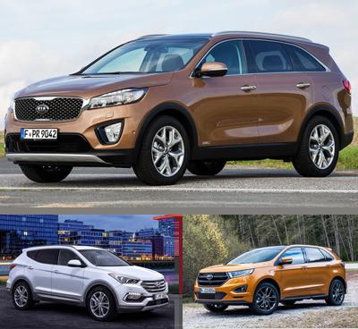 Large_SUV-segment-European-sales-2016_Q3-Kia_Sorento-Hyundai_Santa_Fe-Ford_Edge