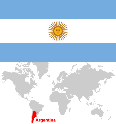 Argentina-car-sales-statistics