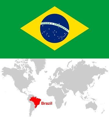 Brazil-car-sales-statistics