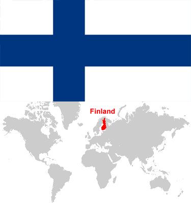 Finland-car-sales-statistics