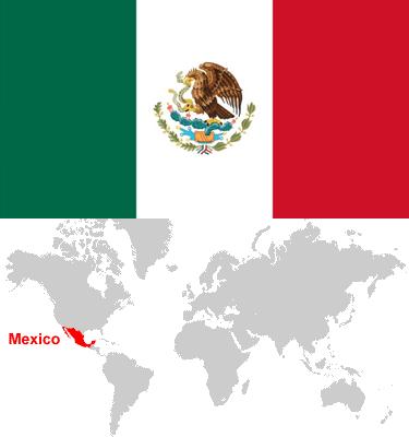 Mexico-car-sales-statistics