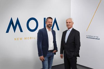 Moia-VW-future-mobility-brand