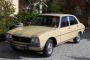 Peugeot_504-US-car-sales-statistics