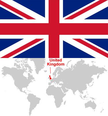 United_Kingdom-car-sales-statistics