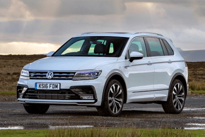 Volkswagen_Tiguan-European-sales-figures-October-2016
