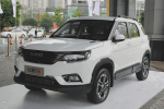 Auto-sales-statistics-China-Bisu_T3-SUV