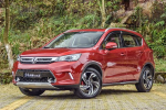 Auto-sales-statistics-China-Dongfeng_Fengshen_AX5-SUV