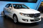 Auto-sales-statistics-China-GAC_Trumpchi_GA5_PHEV-sedan