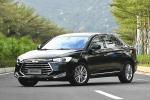Auto-sales-statistics-China-JAC_Refine_A60-sedan