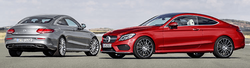 Car_sales_surprise-2016-Mercedes_Benz