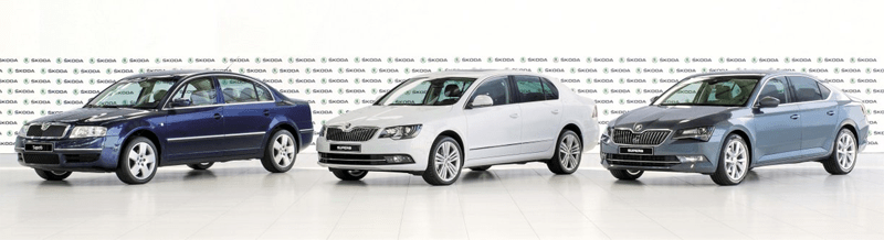 Car_sales_surprise-2016-skoda_superb