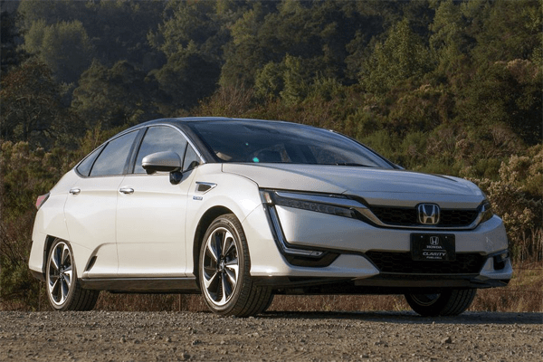 Honda_Clarity_FCV-US-car-sales-statistics