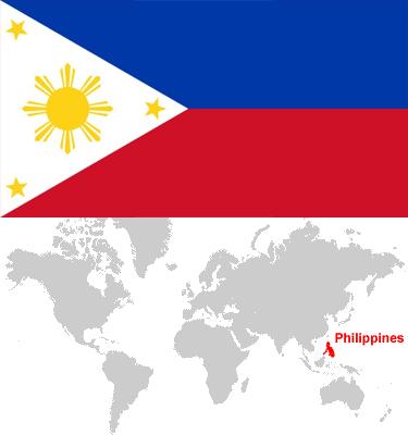 Philippines-car-sales-statistics