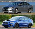 Subaru_Impreza-WRX-2015