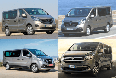 2016-passenger_van-sales-Europe-Renault_Trafic-Opel_Vivaro-Nissan_NV300-Fiat_Talento
